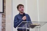 Роман Ухналёв (01.04.2018)