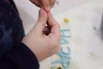 Детский лагерь (28.03.2018)
