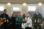 """Церковь """"Світанкова зоря"""" (22.04.2018)"""