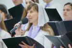 Веренич Елена (17.06.2018)