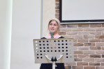 Марина Сакуть (16.09.2018)
