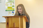 Поездка в Витебскую область (01.05.2018)