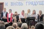 Поездка подростков в Несвиж (17.09.2017)