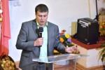 Жатва 2015: Лазарев Дмитрий (27.09.2015)
