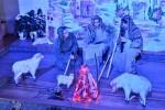 Рождественская постановка (2015) (08.01.2016)