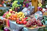 Жатва 2015: плоды земли (27.09.2015)