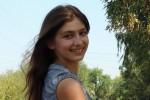 Екатерина Погосян (13.05.2016)