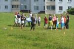 ЛБШ в Сеннице (02.08.2017)
