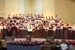 Сводный хор (18.12.2016)