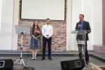 Владислав и Екатерина (14.07.2019)